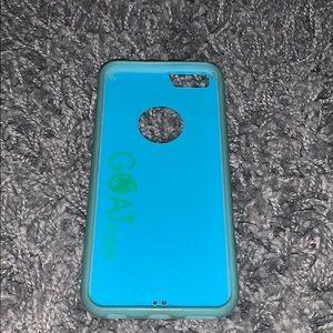 iphone 6/6s goat case